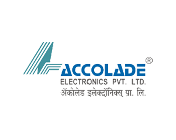 Accolade-Electronics-Pvt-Ltd