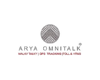 Arya-Omnitalk-Wireless-Solutions
