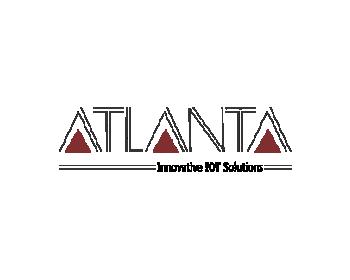 Atlanta-Systems-Innovative-IoT-Solutions