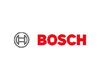 Bosch Sensorise Customer