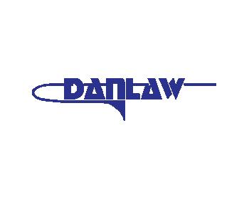 Danlaw-Technologies-India Sensorise Customer