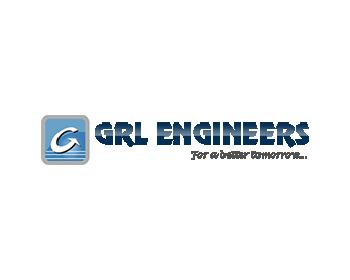 GRL-Engineers Sensorise Customer
