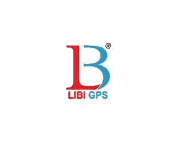 Libi-Technologies