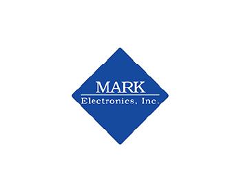 Mark-Electronics-Inc Sensorise customer