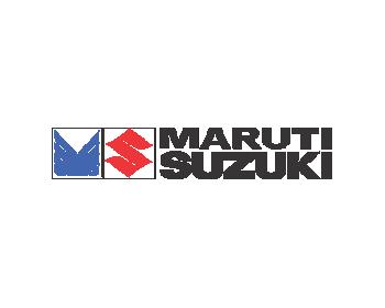 Maruti-Suzuki Sensorise customer