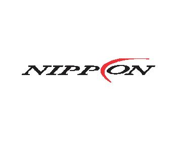 Nippon-Audiotronix Sensorise customer