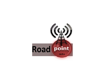 RoadPoint-Limited Sensorise customer