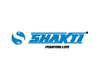 Shakti-Pumps sensorise customer