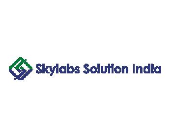 Skylabs-Solution-India-Pvt-Ltd Sensorise customer