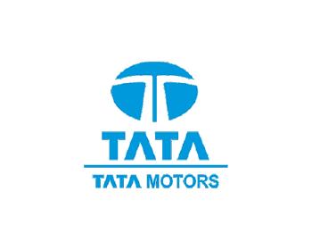 Tata-Motors Sensorise Customer