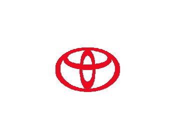 Toyota Sensorise Customer