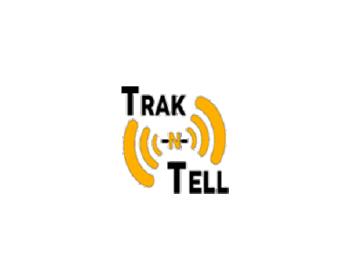 Trak-Tell Sensorise Customer
