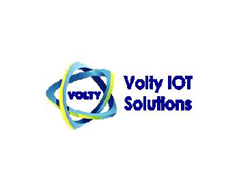 Volty-IoT-Solutions Sensorise Customer