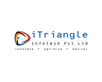 iTriangle-Infotech-Pvt-Ltd Sensorise Customer